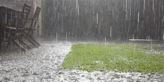 How Does Weather Affect Your Septic System - J&J Septic